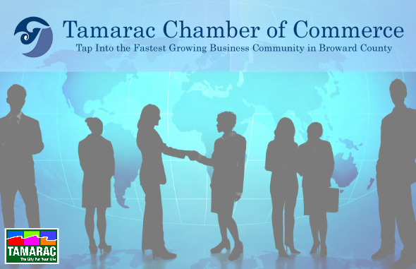 business-events-tamarac