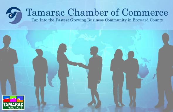 business-events-tamarac