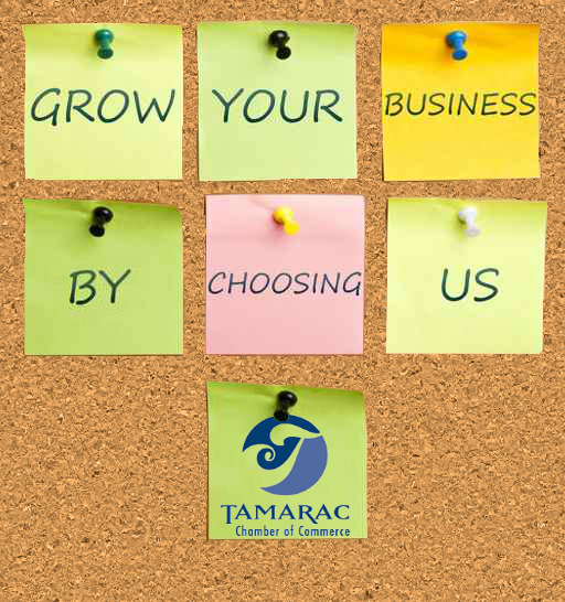 grow-your-business-by-choosing-us