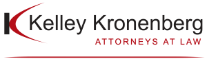 Kelley Kronenberg