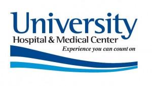 University Logo High Res