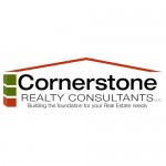 Cornerstone Realty Consultants LLC