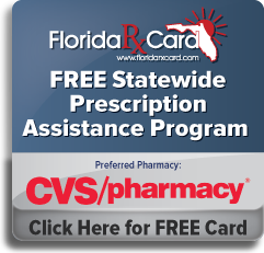 cvs-rx-card