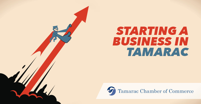 starting-a-business-in-tamarac