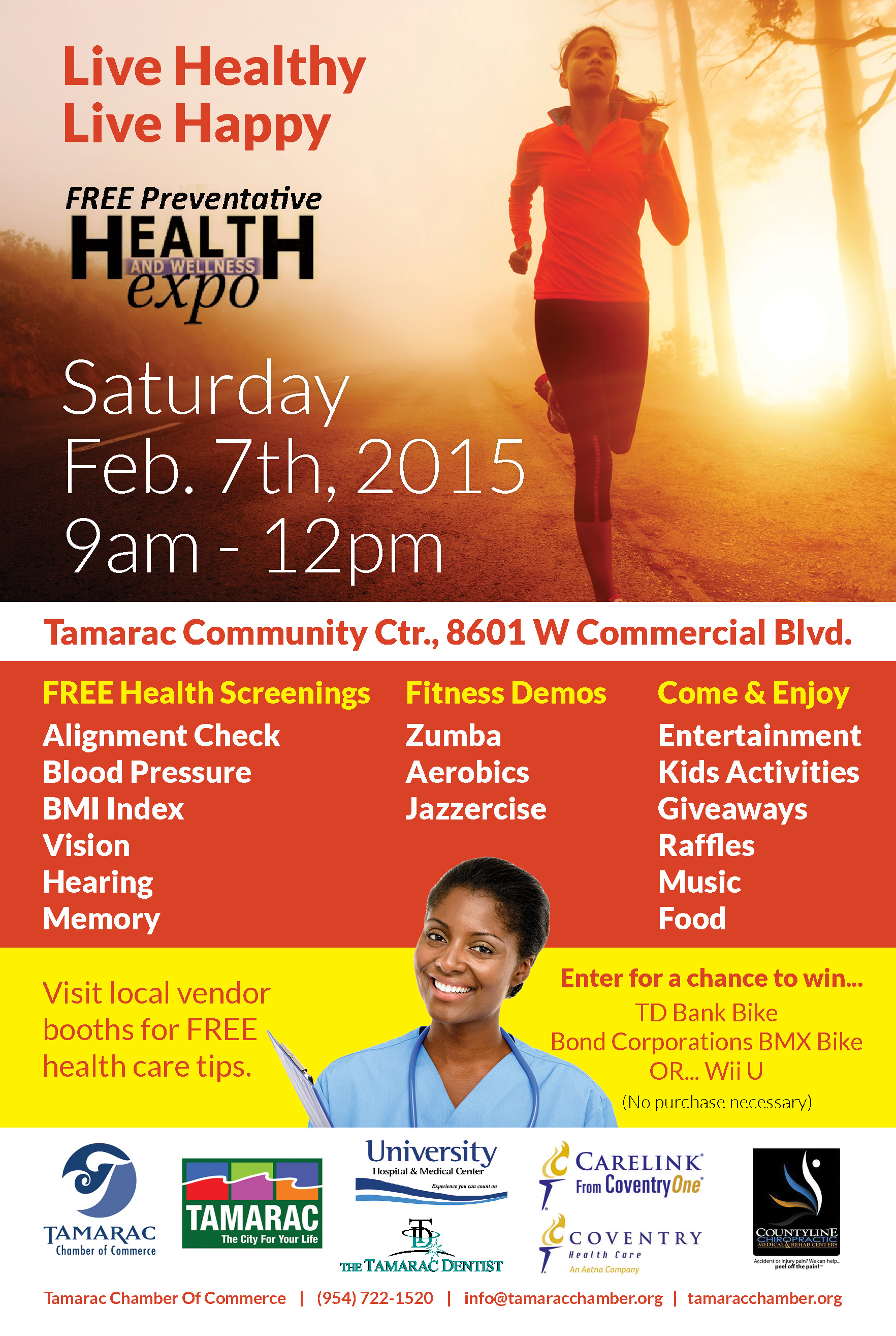 health_expo_poster-WEB
