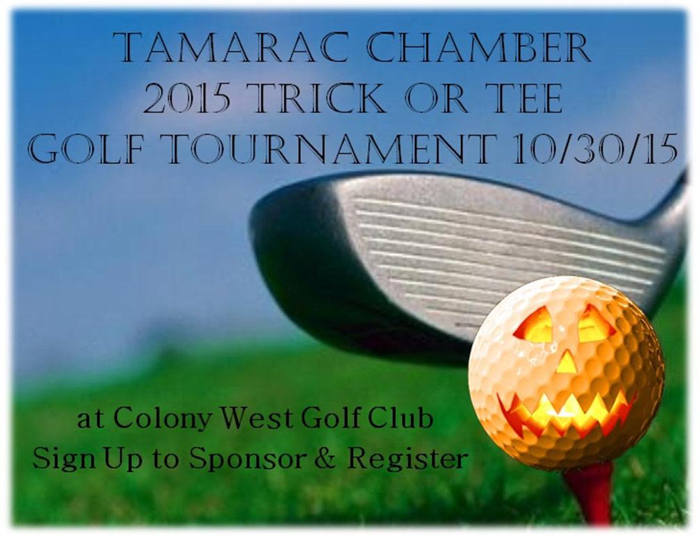 tamarac-trick-or-tee-golf
