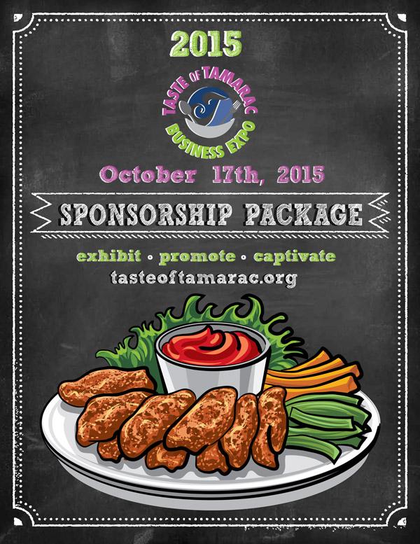 tot-sponsorship-booklet-2015
