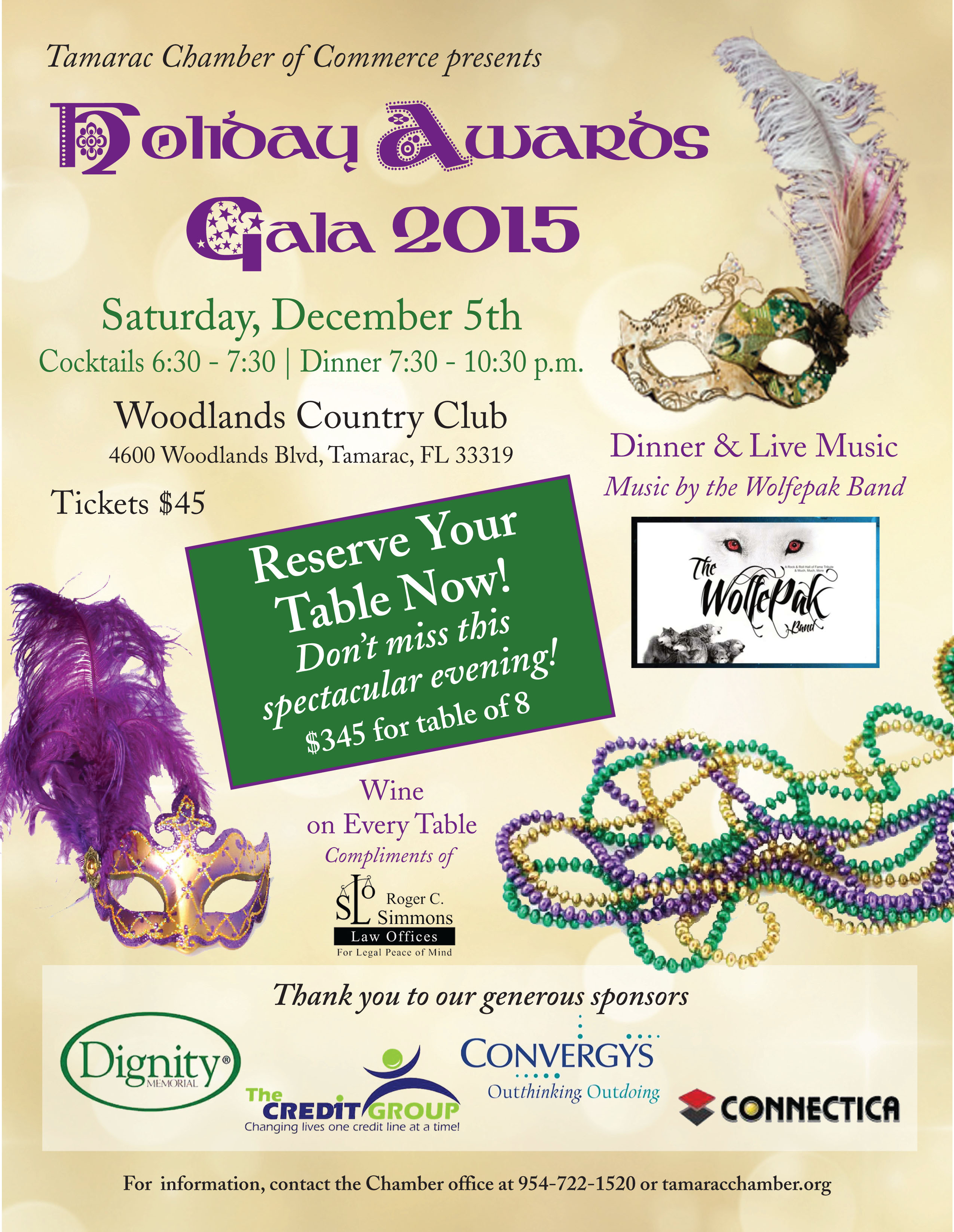 Holiday Awards Gala flyer 2015 with sponsors_Layout 1