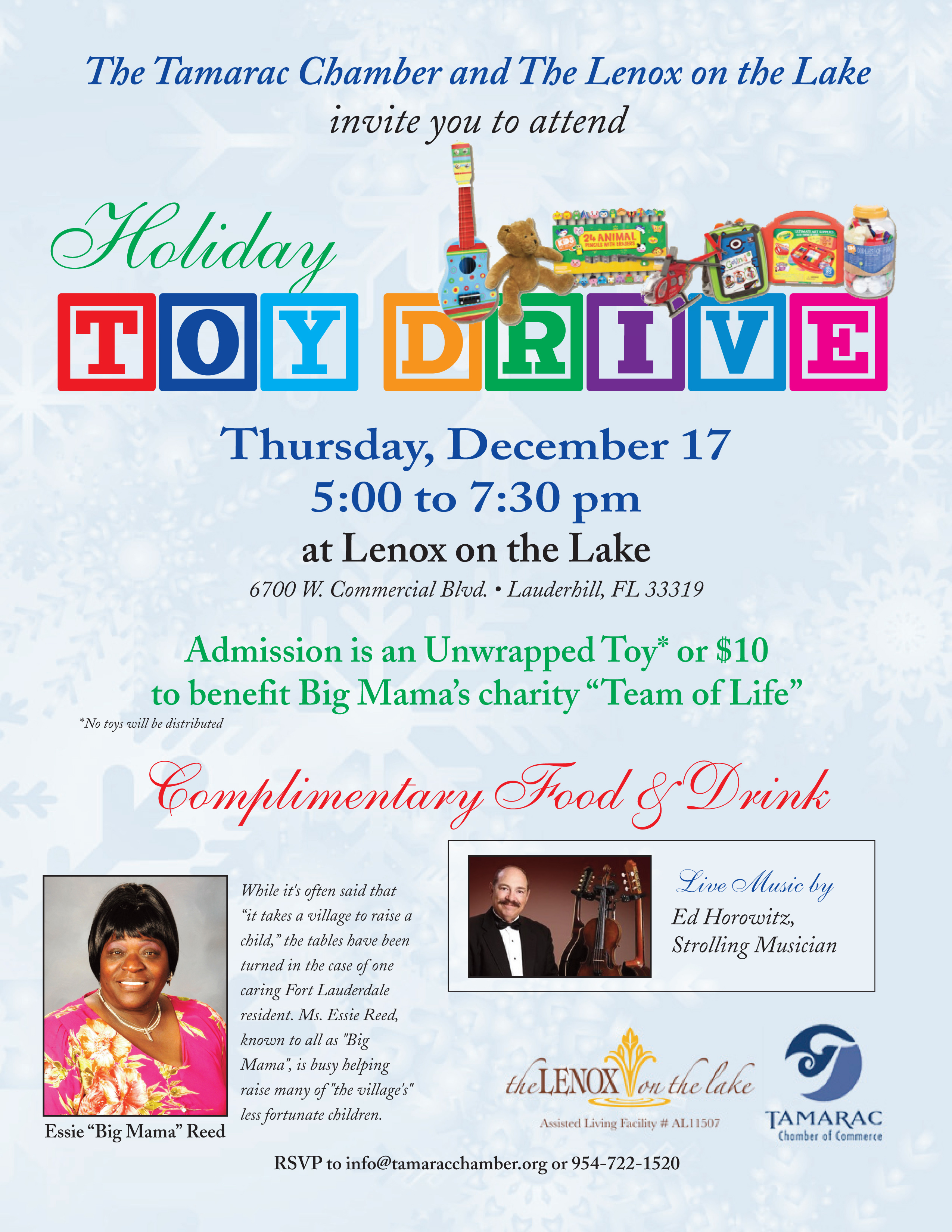Toy Drive 2015_Layout 1