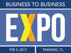 Tamarac Business Expo