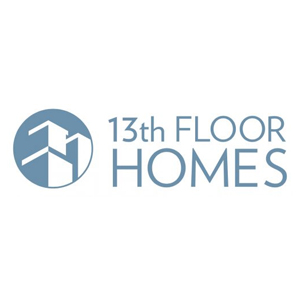 13th-floor-homes