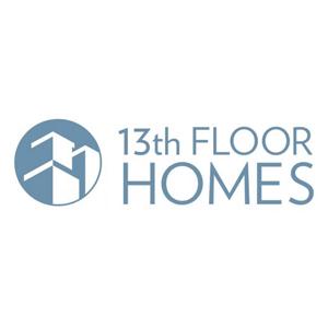 13th-floor-homes
