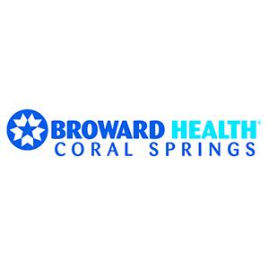 broward-health-coral-springs