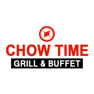 chow-time