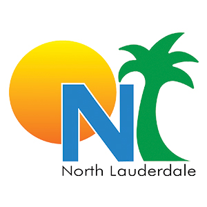 city of north lauderdale