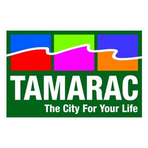 city-of-tamarac