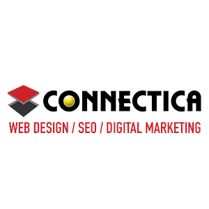 connectica seo web design