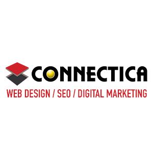 connectica seo web design