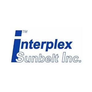 interplex-sunbelt