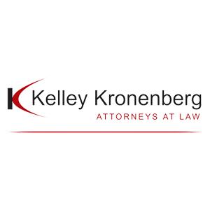 kelley-kronenberg