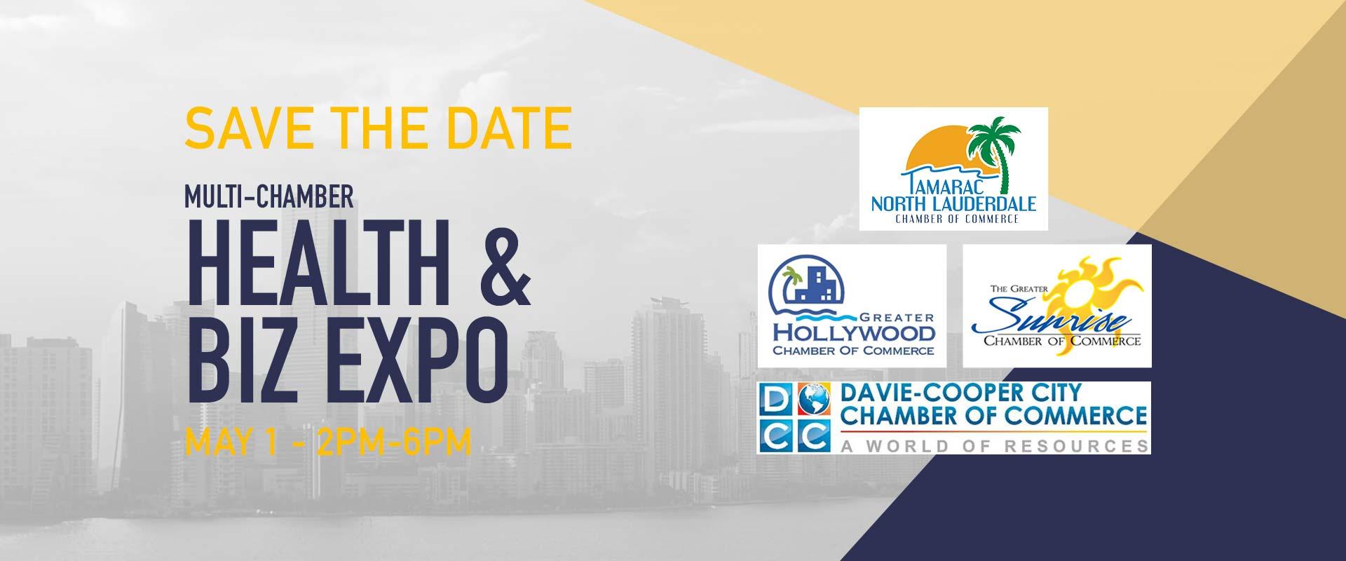 multi-chamber-health-biz-expo