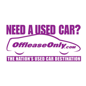 offlease-only