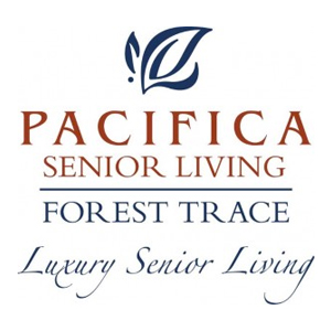 pacifica-senior-living