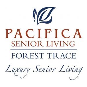 pacifica-senior-living