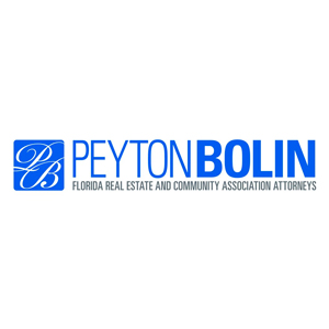 peyton-bolin