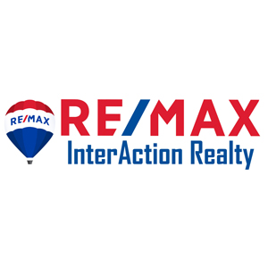 remax-realty