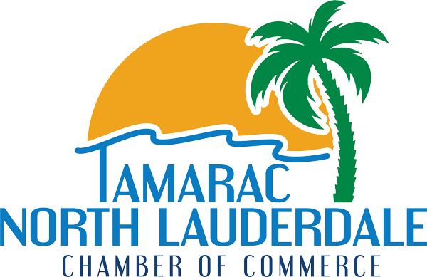 Tamarac North Lauderdale Chamber of Commerce