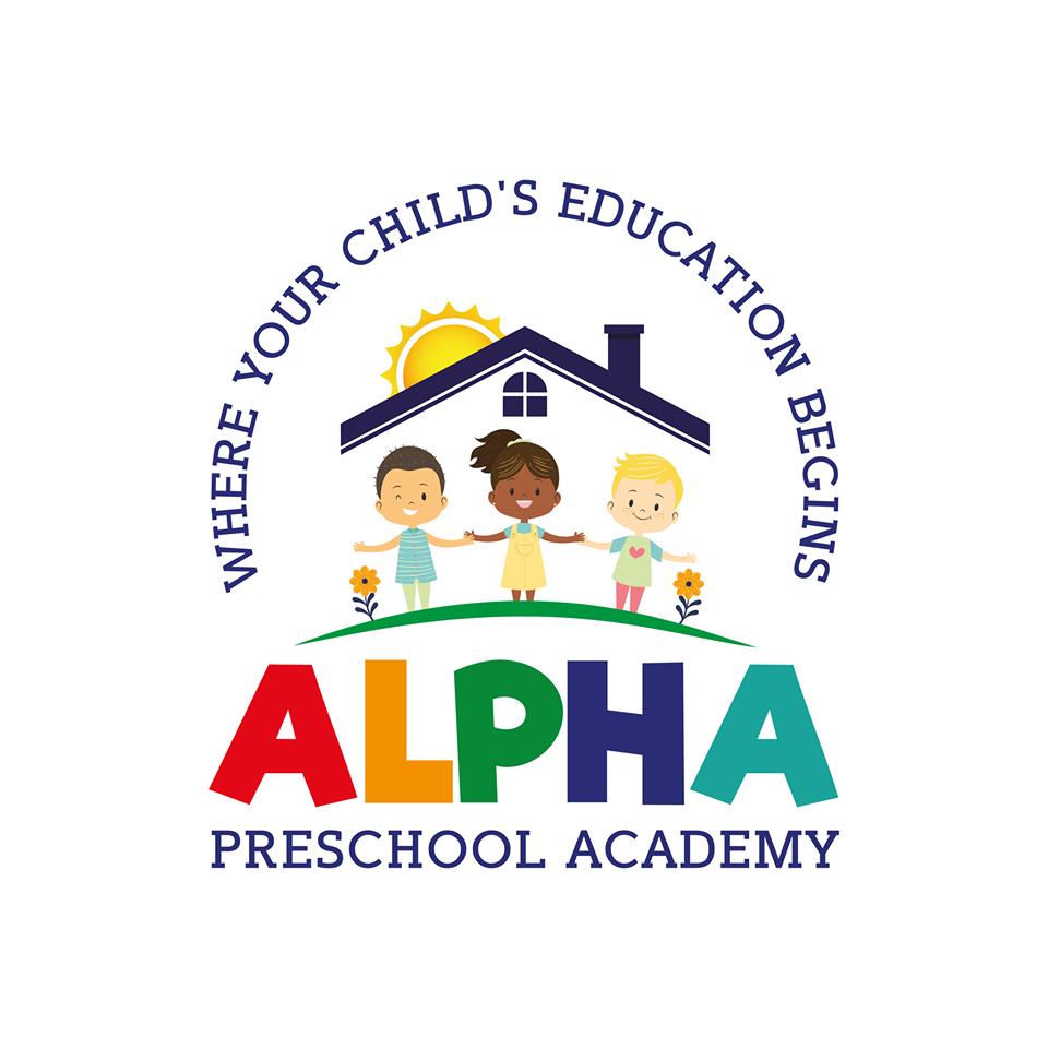 Alpha Preschool Academy
