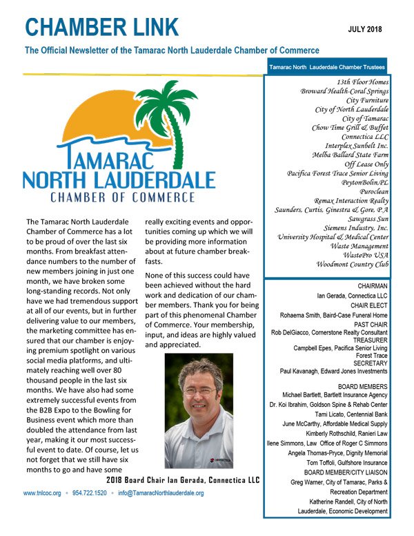 chamber-newsletter-july-2018