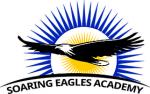 Soaring Eagles Preschool