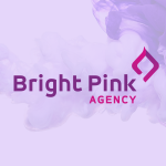 Bright Pink Agency