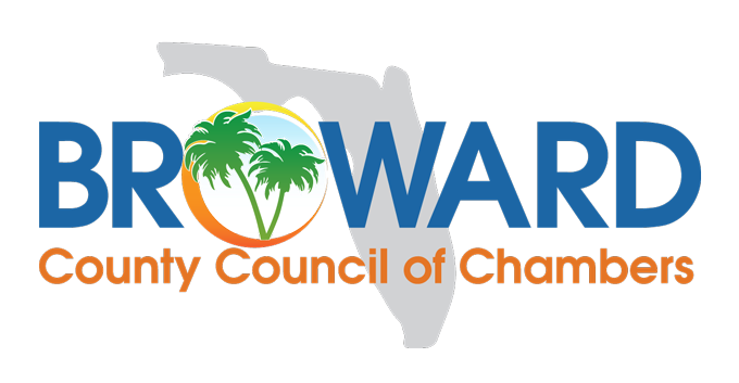 Broward County Council of Chambers