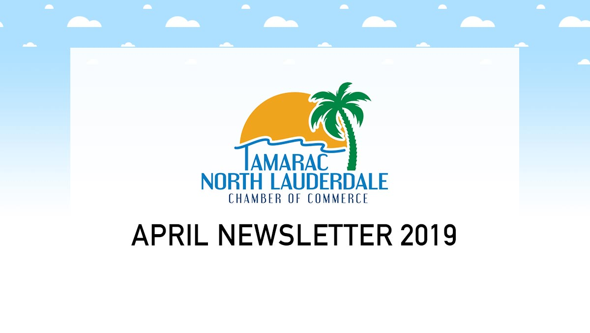 april-chamber-newsletter