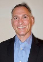 Gary L Gerstenfeld, CPA, P.A.