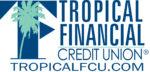 Tropical Financial Credit Union