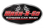 Wash-N-Go Express Car Wash