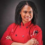 Chef Jones, Inc