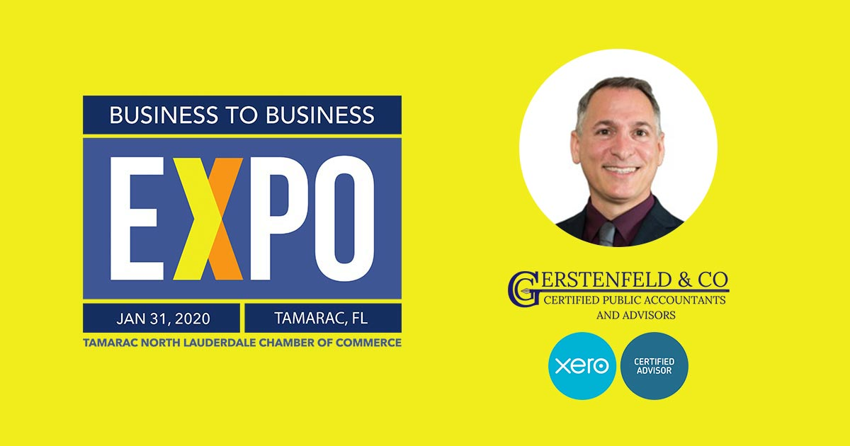 b2b expo guest speaker