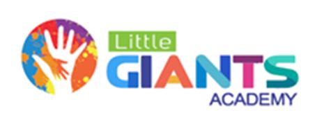 Little Giants Academy 2