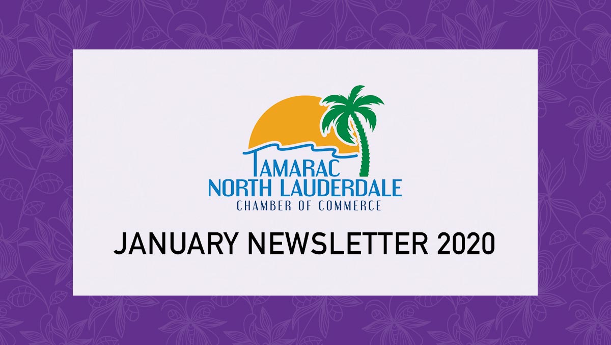 january chamber newsletter